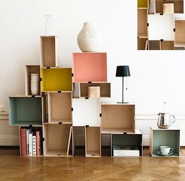 box-shelf-w-detail