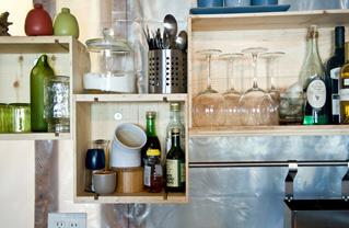 main-wine-box-shelf