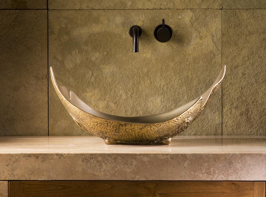 bronze-sink-2web.jpg