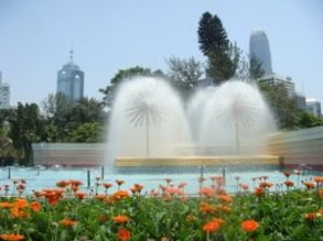 hong-kong-zoological-botanical-gardens