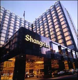 kowloonshangrila_facade