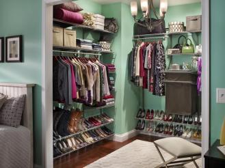 CI-Closet-Maid_shelf-track-nickel-hers_s4x3_lg