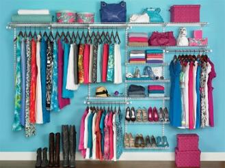 organized-closet-1-flickr