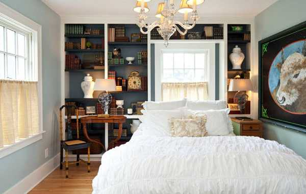 Best Storage Tips For Small Hong Kong Apartments – Raven Tao : Big ...