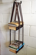 clever-leather-book-shelf-13078-p