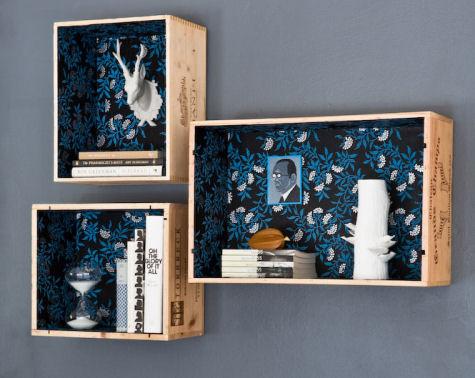 diy-wednesdays-wine-crate-display-cases
