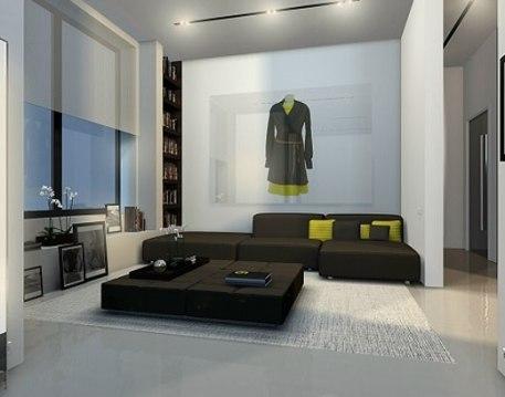 minimalist-apartment-4