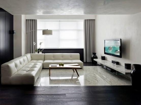 minimalist-apartment-with-vintage-elements-4