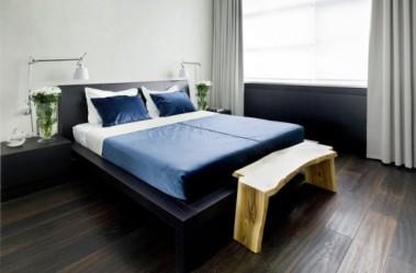 minimalist-apartment-with-vintage-elements-7