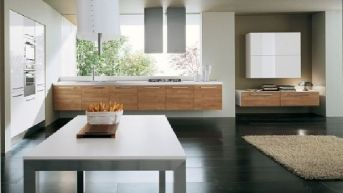 Minimalist-kitchen-interior-design-ideas