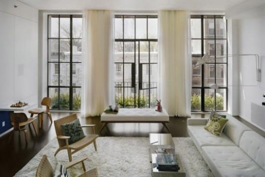 pulltab-design-minimalist-warm-apartment-interior-in-new-york-550x369