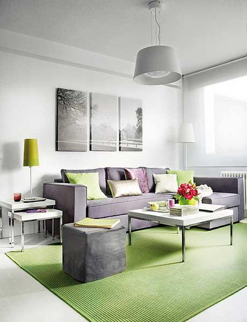 small-living-room-of-small-apartment-interior