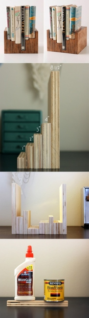 the-anthro-bookcase