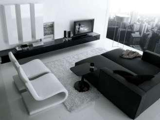 apartment_minimalist_living_room_ideas