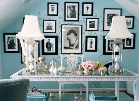 decorate_walls