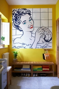 image-bathroom-pop-art-mural-interior-design-ideas