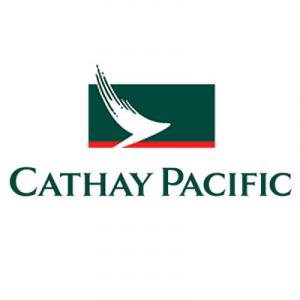 cathaypacific_logo